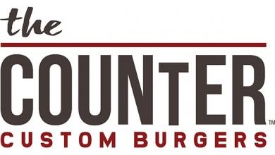 mv-counter2016