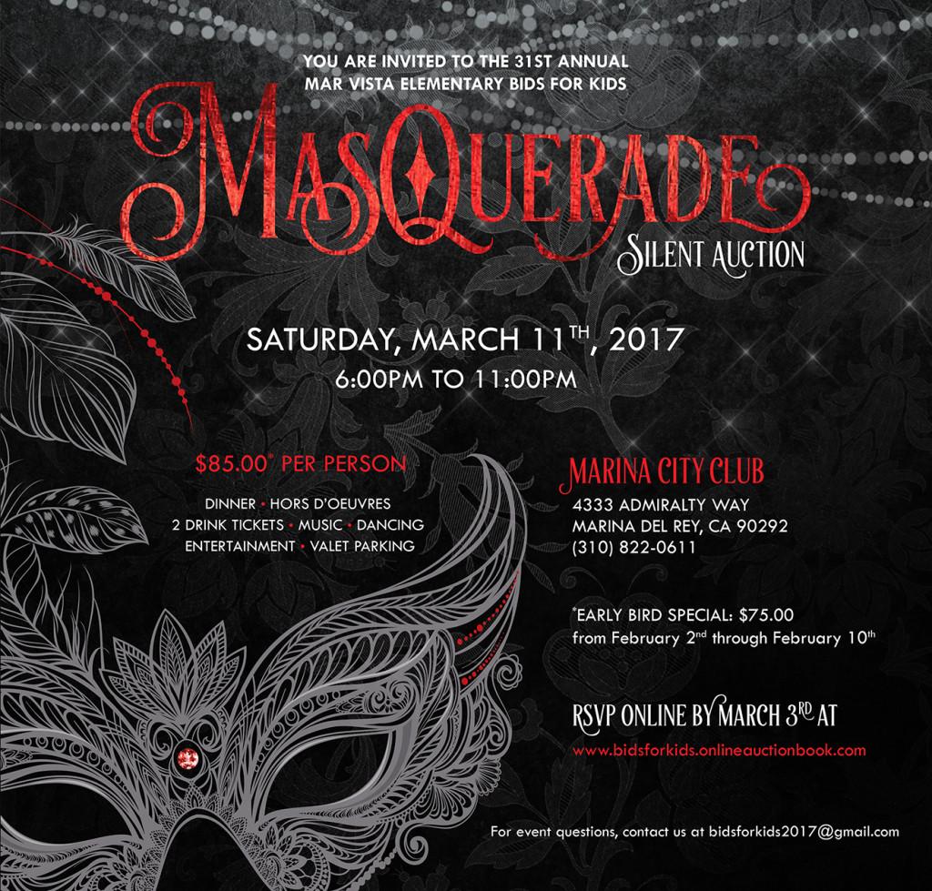 2017-SA-MasqueradeInvite_v2