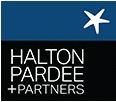 Halton Pardee+Partners